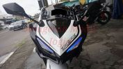 Cover Headlamp Model CBR250RR untuk CBR150R Facelift / K45G
