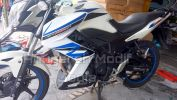 Sayap Old CB150R model Ninja Z