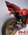 Undertail All New CB150R