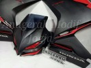Jual Fairing All New CBR250RR V2 Special Black Doff